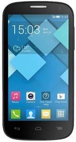 Alcatel OT5036D POP C5
